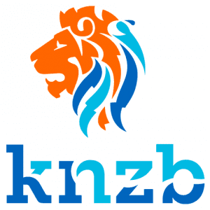 KNZB Zwemschool Amsterdam