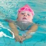 SuperSpetters Zwemschool Amsterdam