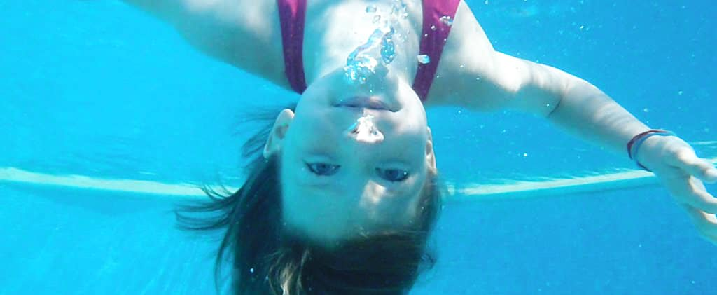 59101e1ad9e Zwemschool Amsterdam - Zwemles zonder wachtlijst!